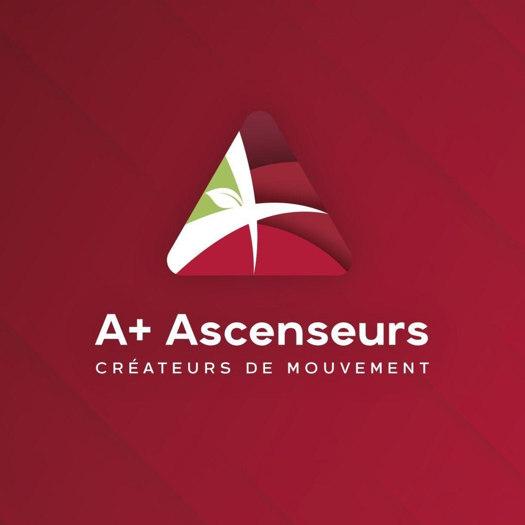 A Plus Solutions Ascenseurs